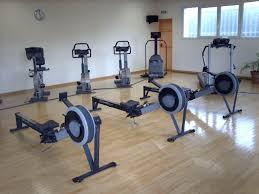 salle de sport plus pertuis installations