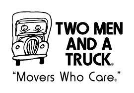 South 5K Detail | GOTR Southeastern Michigan Two Men And A Truck Baton Rouge La Movers Two Men And Truck Kalamazoo Mi Moving In A Winter Woerland Save Time And Money Stay Ppared During Your Home Move With These Overlooked Moving How To Beat Seo For Cleveland Youtube New Commercial Trucks Find The Best Ford Pickup Chassis The Movers Who Care South 5k Detail Gotr Southeastern Michigan Arcadia Chamber Of Commerce Cnection Business Community Helping Hurricane Harvey Pensacola Company Collects Items Two Men Truck Las Vegas Blog Page 7