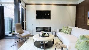 100 Contemporary Design Interiors Interior A Home With Secret Rooms Hidden Storage