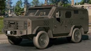MRAP | Watch Dogs Wiki | FANDOM Powered By Wikia 37605b Road Armor Stealth Front Winch Bumper Lonestar Guard Tag Middle East Fzc Image Result For Armoured F150 Trucks Pinterest Dupage County Sheriff Ihc Armor Truck Terry Spirek Flickr Album On Imgur Superclamps For Truck Decks Ottawa On Ford With Machine Gun On Top 2015 Sema Motor Armored Riot Control Top Sema Lego Batman Two Face Suprise Escape A Lego 2017 F150 W Havoc Offroad 6quot Lift Kits 22x10 Wheels