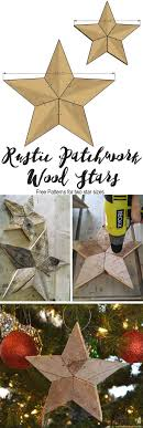 Best 25+ Simple Wood Projects Ideas On Pinterest | Simple ... Toy Car Garage Download Free Print Ready Pdf Plans Wooden For Sale Barns And Buildings 25 Unique Toy Ideas On Pinterest Diy Wooden Toys Castle Plans Projects Woodworking House Best Wood Bench Garden Barn Wood Projects Reclaimed For Kids Quilt Designs Childrens