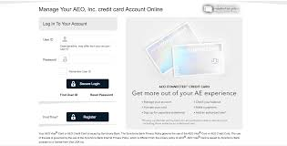 The American Eagle Credit Cards — Worth Signing Up For? [2019] Bath And Body Works Coupon Codes Up To 60 Off Dec 2019 Nyc Pass Promo Code August 2018 Sale Groupon Code Extra 15 Off July Uae 20 Off Plus Free Shipping Online At American Eagle Noon Promo Aed 150 Discount Amazon Ae Ramadan Offers Deals Dubai Pages 1 3 Text 25 Spyrix Personal Monitor Discount Coupon What Are Coupons How To Use Rezeem Tweetbot Issue 810 Bkimminhjuiceshop Github Chegg Yahoo Answers Gainesville Va Coupons Fashion Nova Holiday Gas Station Coffee Contact For Lenscom Diva Deals Handbags