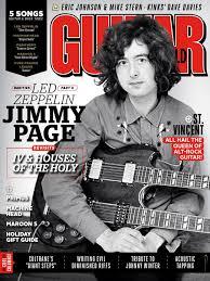 Smashing Pumpkins Drown Guitar Tab by Guitar World Holiday 2014 Guitars Pop Culture