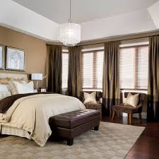 Kylemore Model Home Dublin Bedroom Decorating