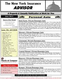 100 Progressive Commercial Truck Insurance The New York ADVISOR PDF