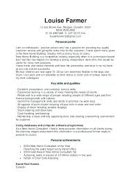 Medical Laboratory Assistant Resume Objective Assistants Sample