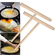 restaurant pate a crepe vente en gros restaurant kitchen tools galerie achetez à des
