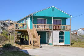 100 Flip Flop Homes 019 S Outer Banks Vacation Rental In Kitty Hawk