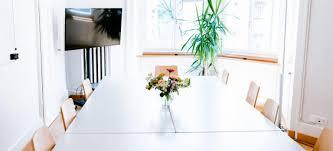 sitzungszimmer luzern workspace2go