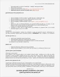 Free Resume Templates For Rn - Resume : Resume Templates ... Rn Resume Geatric Free Downloadable Templates Examples Best Registered Nurse Samples Template 5 Pages Nursing Cv Rn Medical Cna New Grad Graduate Sample With Picture 20 Skills Guide 25 Paulclymer Pin By Resumejob On Job Resume Examples Hospital Monstercom Templatebsn Edit Fill Barraquesorg Simple Html For Email Of Rumes