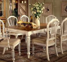 Pier One Dining Table Set dining fabulous french style dining settee bench u2014 pack7nc com