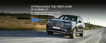 100 Craigslist Orlando Fl Cars Trucks Braman BMW BMW Dealership In Miami FL New Used BMW Sales