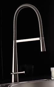 Who Makes Luxart Sinks by Ruvati Faucets In Depth Independent Review