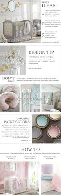Pottery Barn Kids Design Your Own Room 8 | Best Kids Room ... Michaels Coupons Promo Codes For December 2017 Up To 70 Off Pottery Barn Kids Black Friday Sale Deals Christmas Saks Off 5th Coupon Code Seattle Rock N Roll Marathon For Macys Online Car Wash Voucher Persalization Details Code September Youtube 26 Best Examples Of Sales Promotions To Inspire Your Next Offer Dressbarncom Rock And App Coupon 2013 How Use 14 Types Emails Website Owners Should Send Dreamhostblog Which Ecommerce Retailers Discount The Most Are Rewards Certificates Worthless Mommy Points