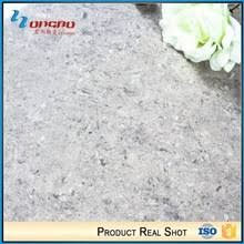 solid color porcelain tiles solid color porcelain tiles suppliers
