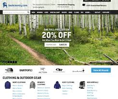Backcountry Coupon Code 10 Off - Play Asia Coupon 2018 The Definitive 2019 Cyber Monday Ultimate Deals Guide Advance Auto Promo Code Online Performance Truck Parts Coupons Youve Already Got Your Coupon Now Use It Backcountry Epicure Canada Edge Leeds 55 Off Device Deal Discount Code Australia November Gear Clothing Coupon Codes 2017 Discounts Coupons Daves Killer Bread Trieagle Comentrios Do Leitor March Lands End Jan Barefoot Billys