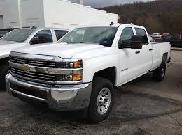 Chevy 3500 Box Truck Unique New Bethlehem 2018 Chevrolet Silverado ... 10 Frp Supreme Box Truck Makes Great Delivery Van Youtube 2017 Chevrolet Express 3500 Trucks For Sale 82 2000 Chevrolet Box Truck Vinsn1gbjg31r6y1234393 Sa V8 Tommy Gate Liftgates For Flatbeds What To Know Non Cdl Cassone And Equipment Sales 2018 Cutaway Gmc Van For Sale 1364 2006 W3500 52l Rjs4hk1 Isuzu Diesel Engine Aisen 1999 Cargo Box Truck Item A3952 S Facilities In Arizona Used New Price Photos Reviews Safety