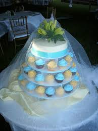 Types of Wedding Cake & Flavors Preferred Jamaica Weddings Blog
