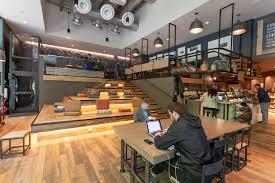 100 Coco Interior Design Foodesign Associates Two Local Charlotte Restaurants That Have