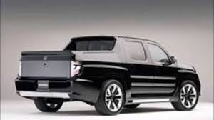 Truck Cap For A Honda Ridge | Best Truck Resource New 2019 Honda Ridgeline Rtl 4d Crew Cab In Birmingham 190027 Pin By Tyler Utz On Honda Ridgeline Pinterest Rtle Awd At North Serving Fresno 2017 Reviews Ratings Prices Consumer Reports Softtop Truck Cap Owners Club Forums 2018 35 Wu2v Gaduopisyinfo Rtlt 2wd Marin Vantech Topper Racks Ladder Rack P3000 For Pickup Rio Rancho 190010