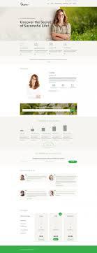37 best Best Web Design Blogs images on Pinterest