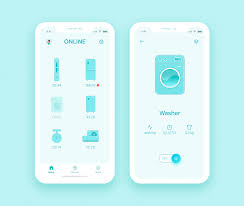 Smart Home App - IPhone X On Behance | Mobile | Pinterest ... Punkt Dp 01 Going Back To Basics With Modern Phone Design For The Photos Of Google Pixel And 2 Looks Mojly Home Latest Icono Concept With Landlines Could Get A Second Life The Video Smart Touchscreen Cordless Phones Future Home Phone Ligo Blog Ccinnati Bell Reliable Equipment Best Fresh Designer Products 10 Interior Iphone 44s5 Ipad Alinum Button Apple Cell Ideas Samsung Pulls Galaxy Note 7 From Production 192 Best Sagemcom Tlphone Images On Pinterest