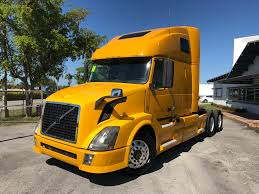 USED 2011 VOLVO VNL64T670 TANDEM AXLE SLEEPER FOR SALE IN NY #1048 2003 Freightliner Fl80 Tandem Axle Flatbed Truck For Sale By 1996 Mack Dm690s Tri Roll Off Arthur Trovei Med Heavy Trucks For Sale Mitsubishi Fuso Van Trucks Box In New York For Sale 1979 Kenworth C500 Winch Auction Or Lease Caledonia 2017 Ram 1500 Near City Ny Yonkers 2012 Chevrolet Silverado 2500hd Work Long 4wd Stock Used Isuzu Ud Sales Cabover Commercial Mini Cversion In Mason Dump Ny As Well Ftr Car Dealer West Babylon Island Queens Boss Auto 1999 Dodge Ram 2500 4x4 Priscilla Quad Cab Long Bed Laramie Slt