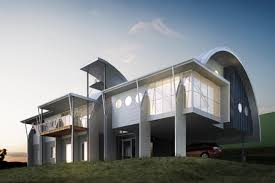 Best Aircraft Hangar Home Designs Pictures - Interior Design Ideas ... Hangar Project Fruitesborrascom 100 Texas Home Designs Images The Faa Clarifies Hangaruse Policy Aopa Door Design Airplane Buildings And Doors 1 Homes Above And Below Uerground Hangar Atelier A Romance Of Textures And Threads Instahomedesignus Custom Ontario In Divine Cottonwood Heights Ut Park Evstudio Aircraft Hangars Architect Engineer Photo 2 Of 9 In Steendglass Addition With A Giant 1165 Best Steel Frame Images On Pinterest Building Homes