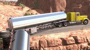 BeamNG Drive - Tanker Road Train In Utah - YouTube Electronic Logging Devices Cmvs What New Regulations Mean For Salt Lake City Utah Restaurant Attorney Bank Drhospital Hotel Dept Truck Hauling 2 Miatas Crashes Hangs Above Steep Dropoff On I15 2017 J L 850 Doubles Dry Bulk Pneumatic Tank Trailer With Passes Through A Small Town Stock Beamng Drive Tanker Road Train In Utah Youtube Fifth Wheeler Trailer Towed By Pickup Truck Scenic Byway Towing Enclosed Image Of Utah Possible Brake Failure Causes Towing Camping To Spin The Driving Championships Roll Into The State Fair Park Tecumseh 42 Tri Axle Side Dump Side Dump Semi Sale Cr England Partners With University Football Team