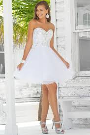 56 best prom images on pinterest graduation formal dresses and