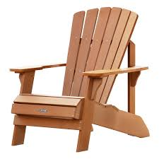 Nice Wooden Patio Chairs Wood Garden Outdoor Outside Amazing ...
