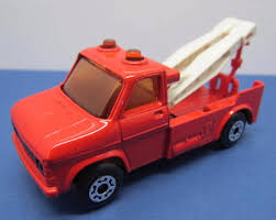 Vintage 1978 Lesney Matchbox Superfast Red Wrecker Tow Truck 61 ... 1934 Arcade Ford Tow Truck Wrecker Cast Iron Antique Toy 1957 And 1962 Antioch Il Ebay Ewillys Estate Cleanout Chevy Rigs Hudson Hornet Bangshiftcom 1949 T6 Matchbox 13 13d Dodge Wreck Truck Police Tow Custom Code 3 Tamiya Military Model 148 German 6 X 4 Towing Kfz69 With 37 Welly 1956 F100 Green Cream Rainbow Road Service Bustalk View Topic 1939 Gmc Triboro Coach Wreckertow For Ebay Trucks Lovely Scrap Metal Art New Cars And 1958 White Cabover Rollback Custom 2008 Hino 238