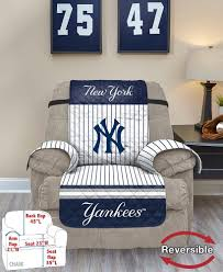 Details About New York Yankees MLB Chair Recliner Cover Man Cave  Accessories Man Cave Art Nine Luxury Wooden Pub Chairs Micropub Shed Home Bar Man Cave Woman Breweriana In Bradford West Yorkshire Gumtree Vintage Bourbon Whiskey Barrel Chair My New Man Cave Small But Comfortable Sorry For Odd Lighting Denman Italian Leather Cherrywood Set Gifts Guys Recliners Gift Ideas Boyfriend Fathers Day Whlist 5 Mancave Must Haves Taskers Of Accrington Bus Bench Seating Man Cave Retro Diner Seats Ding Cafe Funky C 5183 Power Recliner With Headrest By Warehouse M At Pilgrim Fniture City Mancave Gedblog Check Out Best Home Furnishings Monroe Camo Rocker Shopyourway
