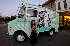 The San Jose Blog: Classic Loot Launches The First Mobile Fashion ...