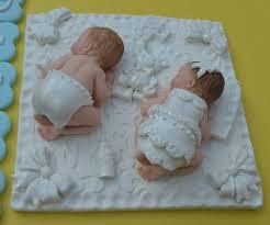 personalisierte essbare baby taufe taufe kuchen dekoration 1 geburtstag kuchen dekoration topper
