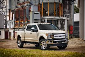 2017 Ford Super Duty Dons An Aluminum Body 2019 Ford Super Duty Truck The Toughest Heavyduty Pickup Ever Rember How Ram And Chevy Were Going To Follow Fords Alinum Lead F150 Alinum Body Vs Steel Youtube Dealers Say Truckers Are Ready For Attacks Fseries With New Bed Test Other Videos Alinumbodied Gets Highest Rating In Crash Tests Gambles On Alinumclad Industryweek Truck Is No Lweight Fortune As Safe Steel But Repair Costs Higher Michigan Radio Defender Bumpers Cs Diesel Beardsley Mn Crash Compilation