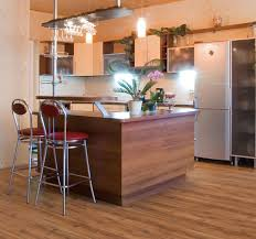 Konecto Flooring Cleaning Products by Vinyl Flooring At Nonn U0027s In Madison Wi U0026 Waukesha Wi