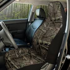 Realtree And Mossy Oak Microsuede Universal Fit Seat Cover Mossy Oak Breakup Country Camo Universal Seat Cover Walmartcom The 1 Source For Customfit Covers Covercraft Kolpin New Breakup Cover93640 Home Depot Skanda Neosupreme Custom Obsession With Black Sides Realtree Perfect Fit Guaranteed Year Warranty Chartt Car Truck Best Camouflage Car Seat Pink Minky Baby Coversmossy Dodge Ram 1500 2500 More Amazoncom Low Back Roots Genuine Mopar Rear Infinity