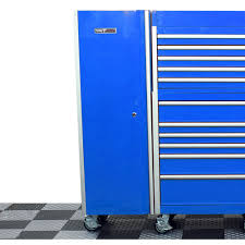 tool vault 3 shelf side cabinet 888 289 1952 professional tool