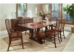 Shop For Carolina Preserves 7 Piece Dining Set P514950 And Other Room Tables