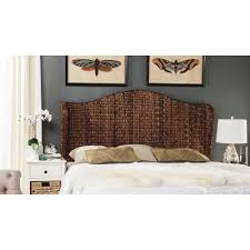 Headboards For Full Beds U2013 Lifestyleaffiliate Co by 100 Black Leather Headboard Queen Bedroom Mahogany Wood
