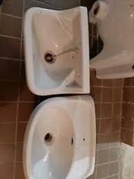badezimmer ddr möbel gebraucht kaufen ebay kleinanzeigen