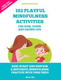 Lava Lamp Cloudy Out Of Box by Mindfulness For Kids And Teens U2013 Calming Glitter Jar Aka Mind Jar