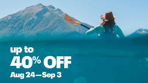 REI Offering Up To 40% Off Select Products During Its Labor ... Girl Scout Coupon Code October 2018 Discount Books 33off Coupons Canobie Lake Printable The Best Discounts And Offers From The 2019 Rei Anniversay Sale Glamour Mutt Rei December Betty Designs Ruth Chris Barrington Menu Deal Of Day Save Up To 70 On Topbrand Outdoor Offering 40 Off Select Products During Its Labor Campsaver Sears Optical Canada Osprey Bpack Code Fenix Tlouse Handball Camelbak Coupon Codes For Pizza Hut