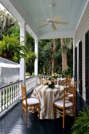 An Elegant Backyard Wedding At Private Residence In Savannah, Georgia Barrett Camilla Get Married Montgomery Al Olivia Rae James Home Wedding Tent Advice Elegant Backyard Wedding The Majestic Vision Karas Party Ideas Best 25 Backyard Ideas On Pinterest Outdoor Oltre Fantastiche Idee Su Casual Bbq Reception Decorations Diy