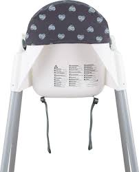 Blue Heart JANABEBE IK/CO01/024/260 Janabebé Cushion For High Chair ... Little Tikes High Chair Recall Modern Decoration Blue Heart Janabe Ikco01024260 Janabeb Cushion For High Baby Trekkinclub Ikea Todoityourselfcom Antilop Chair With Tray White Silver Color Bright Floral Ikea Antilop Cover Inflatable Cushion Highchair Pad Liner Blames Pyttig Yellow White Wooden Best Home Design 2018 Fniture Elegant Low Premiumcelikcom Recalls Faulty Belt The Globe And Mail Product Safety 600 Chairs After Warning Kids Could Fall Out