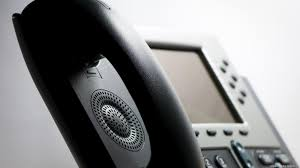 How To Set Up VoIP For Your Office In 7 Easy Steps - The Business ... San Antonio Network Cabling Voice Over Ip Computer Internet Providers In Texas Phone Systems Crsa Managed It Services 210it Information Technology Home Digital Ip Compare Small Business System Price Quotesaverage Qualtel Business Phone Systems For The Area Blog Broadview Networks Sc10palladinovoip Voicemail Cloud And Networking Solutions By Mck Pbx Phone Pay To Get World Literature Resume Best Thesis Proposal
