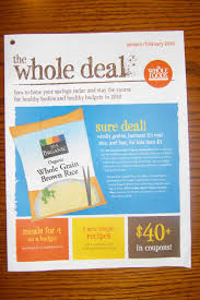 Coupon Code Whole Foods : Holiday Gas Station Free Coffee ... Pin On Hemp Cbd Oil And Information Theppyhousewifecomdealsfiles201502hasbrog Insomnia Cookies Stores Skinny Capris Mpix Coupon Code 2019 Coupon For Insomnia Jj Virgin Diet Challenge Qi Denver Mucinex Allergy 2018 Firefly Vaporizer Plosophie Cleanse Discount Rasoi Coupons Cashwise Bismarck Nd Cookie Pizza Hut Waterbury Ct Juliska