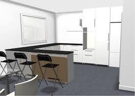 cuisine avec cellier nouvelle pour la cuisine maison de
