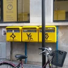 bureau poste toulouse la poste post offices 20 rue turgot 9ème
